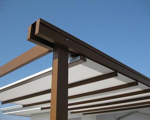 Pergole-cu-Material-Protectie-Solara-Montaj-Asigurat-AllSystem